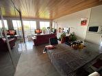 BINIC, appartement T1 bis à vendre avec vue mer avec garage