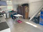 Pordic Centre, maison traditionnelle rénovée à vendre, commerces et écoles à pieds
