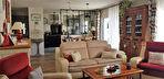 PORDIC, maison neuve 4 chambres de plain pied à vendre