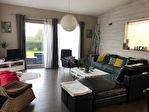 Plouha - Maison en bois de 132m² pur plain-pied