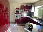 PLERIN, maison contemporaine à vendre
