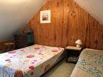 PLOUEZEC, maison en pierre de 67m² à vendre