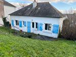 PLERIN St Laurent - Maison à vendre - 2 chambres - Proche bourg/plages