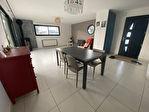 Ploufragan, maison pur plain pied à vendre