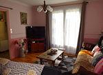 Région Gouarec - maison 2 chambres sur parcelle de 618 m²
