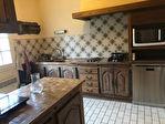 Plouézec, maison néo bretonne sur 2074m² de terrain, à vendre