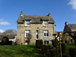 Région Gouarec - Propriété traditionnelle en pierre - 4 Chambres