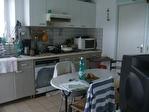 BINIC, appartement dans maison particulière à louer, 2 chambres, jardin