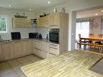 Région Corlay - Maison récente 4 chambres sur parcelle de 1311 m²