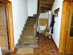 Région Gouarec - Maison de 3 chambres sur 2940 m² de terrain