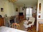 Région Gouarec - maison néo-bretonne 3 chambres sur parcelle de 1255 m²