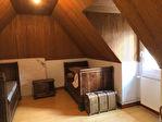 PLOUHA - Longère en pierre de 165m² à vendre