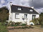 Région Corlay - Maison traditionnelle 3 chambres sur parcelle de 613 m²