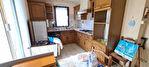 PLOURHAN, maison traditionnelle à vendre