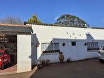 Plouha, maison traditionnelle sur terrain de 900m², à vendre