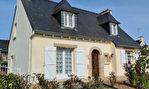 PLERIN, St-Laurent, maison à vendre