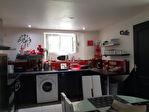 QUEMPER-GEZENNEC - Belle opportunité Maison + longère à rénover