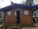 LANLOUP - Charmante petite maison à vendre