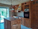 GOMMENEC'H - Jolie maison à vendre