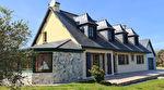 PORDIC, maison à 1.5 km de BINIC à vendre
