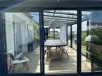 BINIC, maison à vendre, 8 chambres, 300 m² habitable