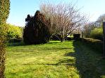 Région Saint Nicolas du Pélem - Maison en pierre 2 chambres sur parcelle de 530 m²