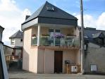 Saint Quay Portrieux Centre, maison - appartement à louer, prox plage