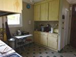 Région Guerlédan - Maison traditionnelle 3 chambres sur parcelle de 4883 m²
