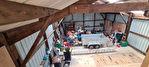 LANRODEC, belle maison de 2008 et hangar à vendre