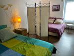Binic Centre, Appartement T2 rénové à vendre, commerces et plage à pieds