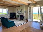 PORDIC, pointe, Exclusivité, maison à vendre avec vue mer