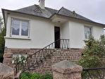 Gommenec'h- Jolie maison à vendre