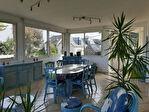 Pordic, Maison atypique de 1939 sur sous-sol proche de la mer à vendre