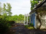Région Gouarec - Maison traditionnelle 4 chambres sur parcelle de 3190 m²