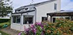 Plérin centre maison traditionnelle à vendre