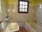 Région Gouarec - maison néo-bretonne 3 chambres sur parcelle de 3200 m²