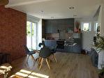 Région Rostrenen - maison 4 chambres sur parcelle de 607 m²