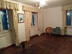 Région Rostrenen - Maison en pierre - 3 chambres