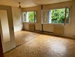 Plerneuf centre, maison à vendre, 2 chambres