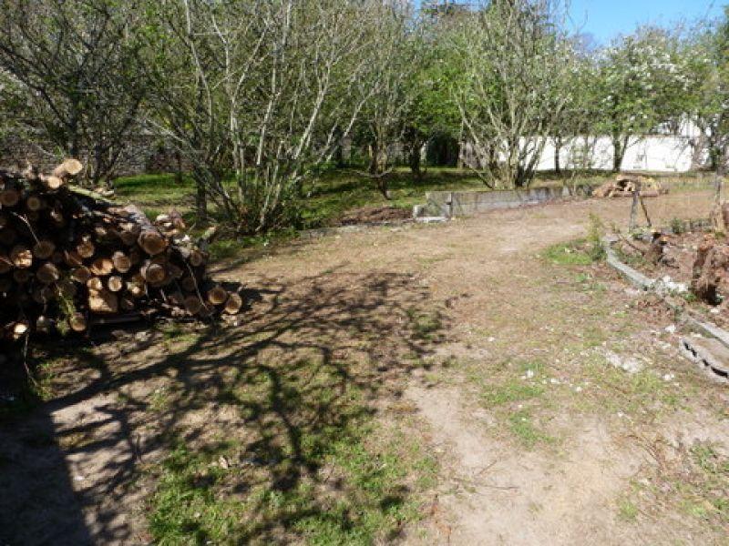PLOUEZEC - Terrain constructible à vendre
