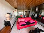 BINIC, appartement T1 bis à vendre avec vue mer, garage