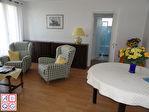 Appartement Quimper 2 pièces 43.13 m2