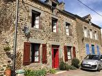 Proposer cette annonce : 10mn Dinan - Axe StMalo/Rennes: Jolie maison de 3 chambres