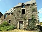 Proposer cette annonce : Proche axe St Malo/Rennes: maison en pierre à rénover