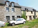 Proposer cette annonce : Axe St Malo Rennes: Superbe propriété de caractère avec 3 habitations, sur 2.5ha de terrain