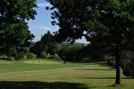 Proposer cette annonce : Belle propriété de campagne, Golf 9 trous, chambres d'hotes, terrain de loisirs constructibles à développer