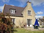 Proposer cette annonce : Broons centre :  Belle Maison familiale avec garage et son jardin