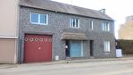 Proposer cette annonce : Centre ville LANVALLAY: maison de 3 chambres à moderniser