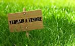Proposer cette annonce : Terrain SAINT ANDRE DES EAUX 752 m²