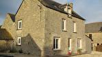 Proposer cette annonce : Secteur Plélan-le-Petit : Spacieuse maison  en pierre sur près de 2ha, avec dépendances.